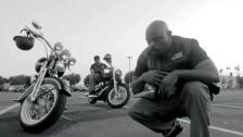 Ritmo Machine 'Senny Sosa' music video
