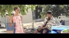 Shaydee 'Smile' music video
