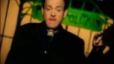 Joe Cocker 'N'Oubliez Jamais' music video
