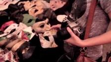 Ezra Furman 'My Zero' music video