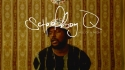 ScHoolboy Q 'Hell Of A Night' Music Video
