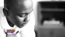 Kendrick Lamar 'Jason Keaton & Uncle Bobby' music video