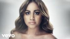 Jessica Mauboy 'Because' music video