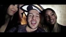 Anakin Artz 'OP' music video