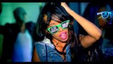 Sean Kingston 'Rum and Ray Bans' music video