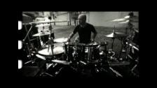 Gorefest 'For the Masses' music video