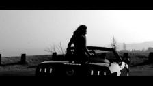 Jess Glynne 'Home' music video