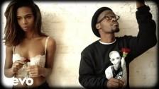 Add-2 'Stop Play Rewind' music video