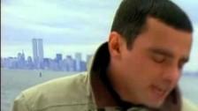 Eros Ramazzotti 'Cose Della Vita' music video