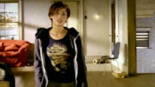 Natalie Imbruglia 'Torn' music video