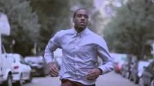 Shakka 'Sooner Or Later' music video