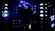 Future 'MY' music video