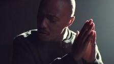 Soprano (2) 'Roule' music video
