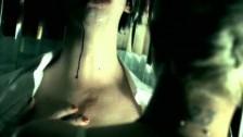 Marilyn Manson '(s)AINT' music video