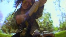 L7 'Andres' music video