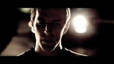 The Maine 'Misery' music video