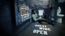Lyrics Born 'Chest Wide Open' music video