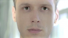 David Shane Smith 'Overfeeling' music video