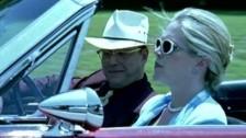 Martina McBride 'When God-Fearin' Women Get the Blues' music video