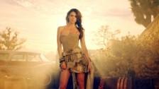 Kelleigh Bannen 'Famous' music video