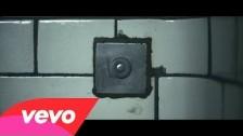 I See MONSTAS 'Circles' music video