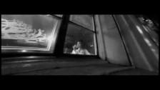 END 'Adrift' music video