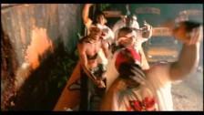 DMX 'Ruff Ryders' Anthem' music video
