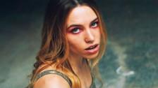 Sarah Close 'You Say' music video