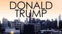 Mac Miller 'Donald Trump' Music Video