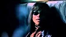 Gabrielle 'Out of Reach' music video