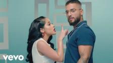 Becky G 'La Respuesta' music video