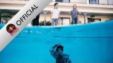 New Beat Fund 'No Type' music video