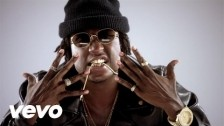 K-Camp '5 minutes' music video