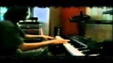 Opeth 'Windowpane' music video
