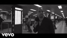 Deleterio 'Ciao' music video