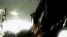 Ariel-X 'Mute' music video