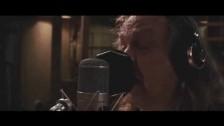 Lasse Stefanz 'Brev från kolonin' music video