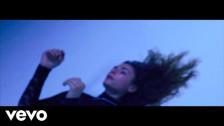 Love Sick 'Bullet' music video