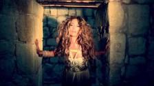 Jennifer Lopez 'I'm Into You' music video