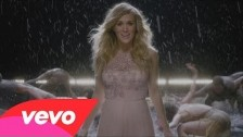 Carrie Underwood 'Something in the Water' music video