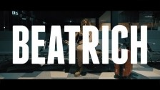 Beatrich 'Superstar' music video