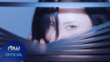 MAMAMOO 'Wanna Be Myself' music video
