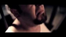 Palm Reader 'Smack Hound' music video