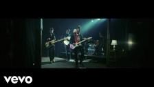 The Sherlocks 'Was It Really Worth It?' music video