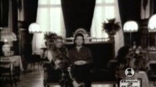 U2 'One' music video