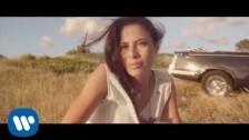 Zaho 'Tout est pareil' music video