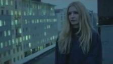 Montgomery 'Not Around' music video