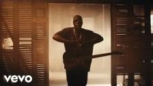 Wyclef Jean 'Hendrix' music video