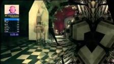 Colourmusic 'The Duchess' music video