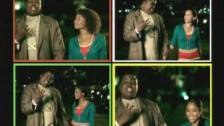 Sean Kingston 'Me Love' music video